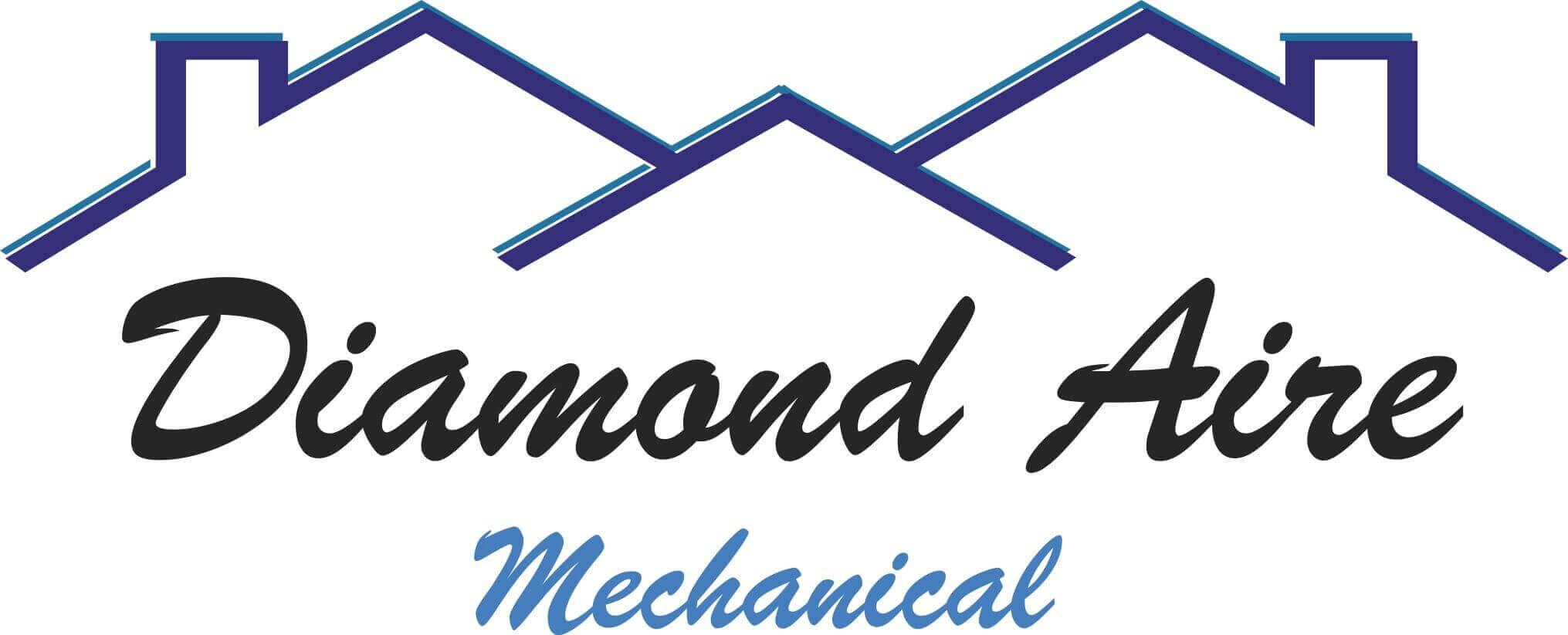 Diamond Aire Mechanical
